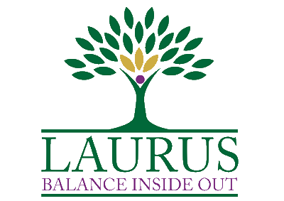 Laurus Training